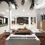 Photo of Estelar En Alto Prado Hotel
