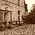 Clonacody House의 사진