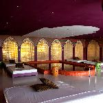 DPNY BEACH HOTEL ILHABELA BRASIL
