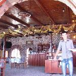 صورة فوتوغرافية لـ Galini Restaurant Tavern