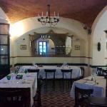 Photo of Caffe del Centro