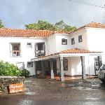 Photo of Residencial Montanha