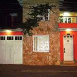 Photo of Casa OsmaryAlberto