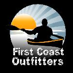 First Coast Outfitters