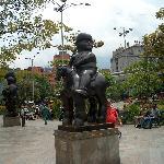 Boero Plaza