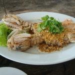 Foto de Khinlom Chomsaphan