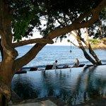 Mimpi Resort immersioni sulla USAT Liberty Glo
