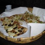 Pizzeria U' Suricin