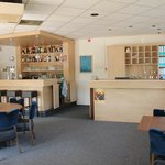 Lobby/Dining Area/Bar