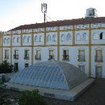 Photo of Exe Gran Hotel Solucar