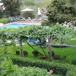 the pool & the garden 2