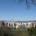 Photo of Hiroshima City Museum of Contemporary Art