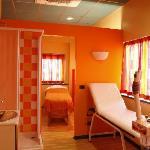 Photo of Hotel Agli Alteni