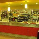 Photo de Hotel Agli Alteni