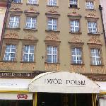 Dwor Polski Photo
