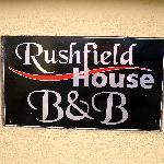 Rush Field House