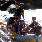 Rafting 01