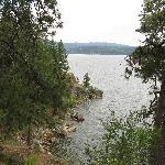 Tubbs Hill Nature Trails Foto