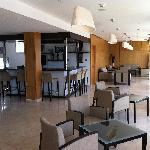 Suites Hotel Mohammed V Foto