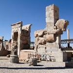 Amazing Persepolis (35630735)