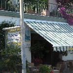Loconda Costa D' Amalfi