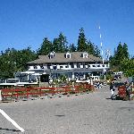 Lund Hotel