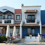 Photo of Aldemar Royal Villas