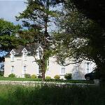 Kilmurray House