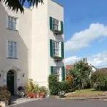 Alcombe House