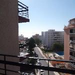 Foto de Hotel Medina Azahara