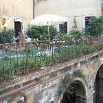 Photo of B&B Palazzo Pennisi di Floristella