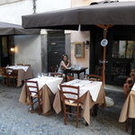 Photo of Ristorante La Tavernetta 48