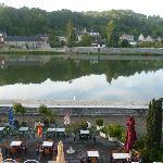 Photo de Le Val Saint-Hilaire