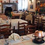 sala fondue