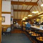 Clark's Crossing Family Restaurant