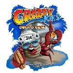 Crabby Joe's Deck & Grill