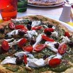 Pizzeria Trattoria Vecchia Lira