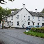 The East Dart Hotel