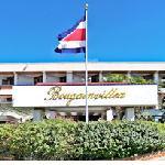 Hotel in Costa Rica
