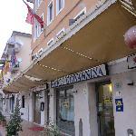 Foto de Hotel Giovannina