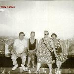 top of the rock picture