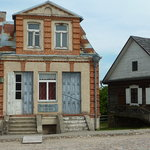 Foto de Rumsiskes Open-Air Museum