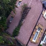 Fairfield Villa, Inverness