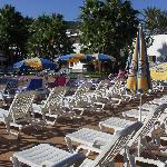 Sirenis Hotel Club Siesta Foto