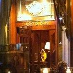 Foto de Harry's Bar