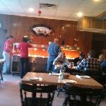 Hyatt Restaurant의 사진