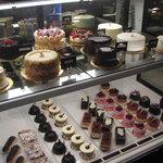 صورة فوتوغرافية لـ Chestnut Bakery