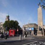 Photo de City Sightseeing Dublin