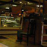 Heidelberg Family Restaurant, Robesonia, PA