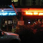 Foto de Bourbon Street Restaurant & Oyster Bar